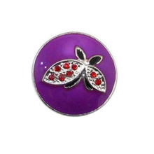 20MM NS-20-299 snap button charms for snap bracelets