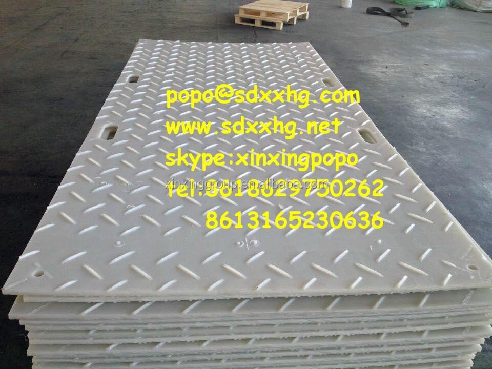 Shed Floor Kit Storage Shed Floor Kit
