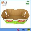 Elegant Fruit Cardboard Packing Box With Professional Manufactory