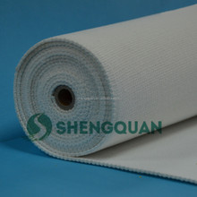 pneumatic conveyor belt/airslide fabric cheap price with high quality