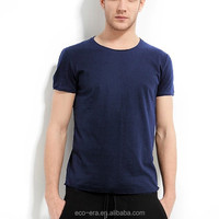 Cheap Bamboo T-shirt 100% Bamboo T-shirts Wholesale Alibaba China