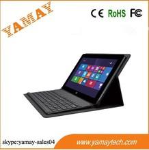 window 10 tab intel pad tablet pc low price mini laptop 10.1inch IPS 1280*800 Intel Z3735F quad core 3G/WIFI win8.1 os tablet pc