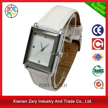 R0464 cheap watch quartz watch advance