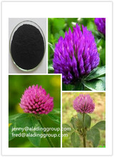 Organic anti-tumor Red Clover Extract