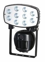 LED Security Lighting Camera