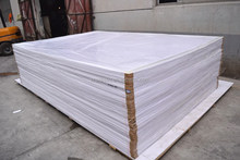 High glossy PVC laminate Sheet