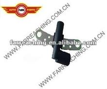 Throttle Position Sensor for Renault 7700101970