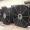 TPU lay flat rubber oil hoses