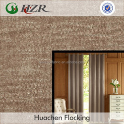 World Leading Window Shade Manufacturer Hot New Products for 2015