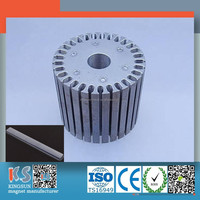 Low Rpm Permanent Generator Magnet