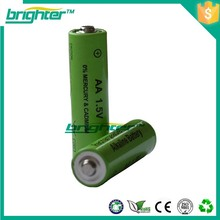 brand battery batteries aa aaa 1.5v for watches