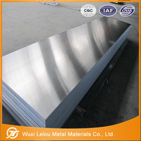 6061 Aluminium Sheet Price per kg
