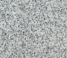 gris piedra G633