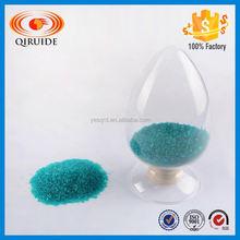 QIRUIDE Nickel Sulphate Maker Manufacturer