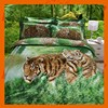 /product-gs/tiger-reactive-printing-3d-animal-design-bedding-set-4pcs-queen-size-60205561290.html