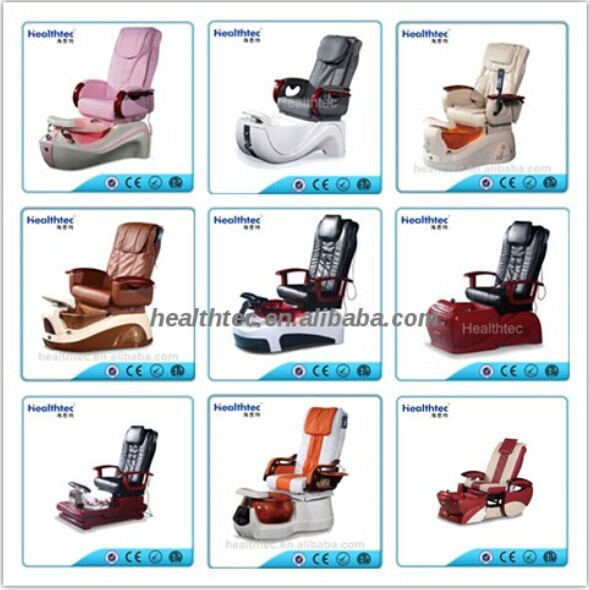 Reclinable Chair Chair Parts Recliner Chair