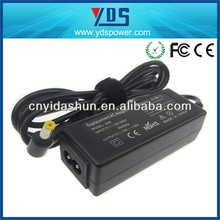 Big sale!!! new products on china market laptop adapter supplier 15v/16v/18.5v/19v/19.5v with ce/rohs/fcc
