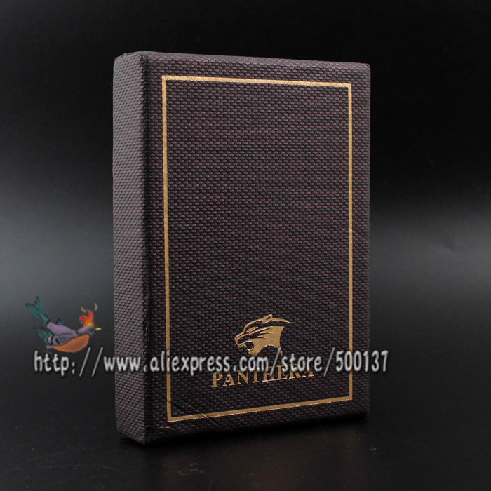 ถูก ใหม่ในกล่อง!เงินเย็นแมงมุมออกแบบW Indproof Flamelessซิการ์บุหรี่อิเล็กทรอนิกส์USBชาร์จไฟแช็ค