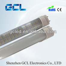 2012 new led 8 tube specially use indoor (Wholesale)
