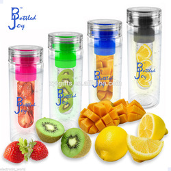 sports directly tritan fruit infused drink bottle,fruit infused sport bottle manufacturer
