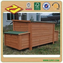 Very Big Hen House For Sell