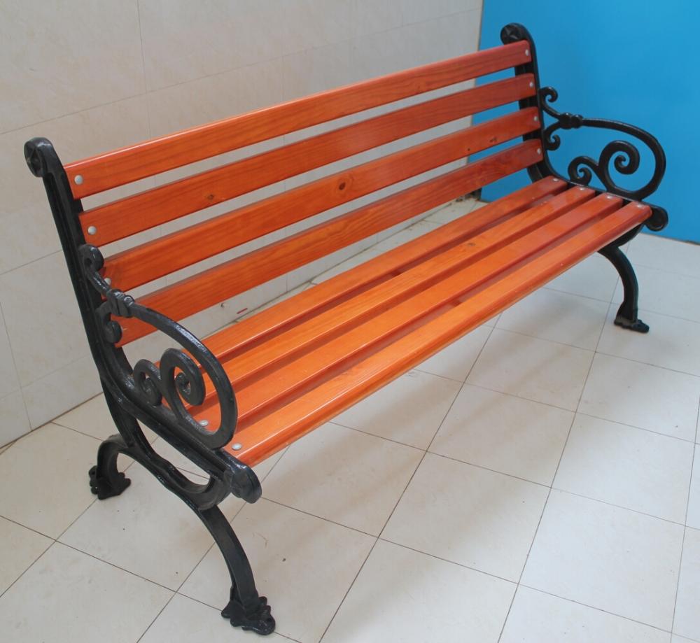 Garden Treasures Outdoor Furniture Wood Plastic Composite Slats Bench Buy Wood Plastic