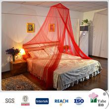 75D Diamond Mesh Dome Hanging Mosquito Net