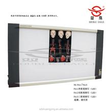Super thin x-ray equipment film viewer