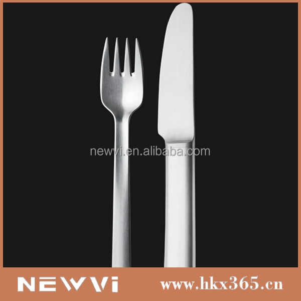 Wholesale hot sale stainless steel kitchen knife for promotion