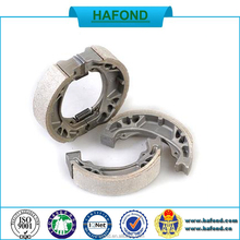 China high quality metal motorcycle spare parts for bangladesh