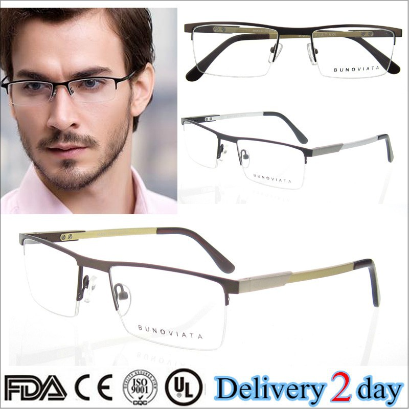 stylish mens glasses  stylish mens glasses