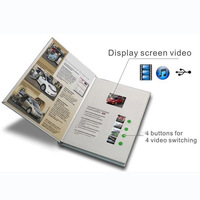 a4 paper 7 inch video in print free greeting cards birthday