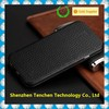 wholesale stand design real leather case for iphone 6 for iphone 6 real leather cases