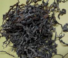 low price of thermal dried sea kelp cut