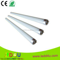 German manufacturing process t8 led tube lights 600mm lighting factory