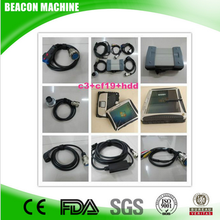 High quality and low price mb c3 star diagnostic scanner fron beacon machine