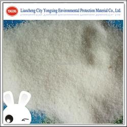 Flocculants polyacrylamide PAM /polyacrylamide/PHPA/PAM