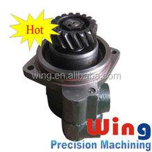 customized high pressure aluminium aluminum gas cylinder