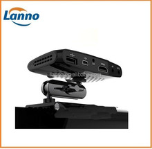 Best selling Android 4.2 A7 A20 Dual core 3G WIFI MIC xbmc tv tuner box for lcd monitor