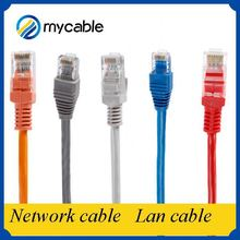 Hotsales factory best price lan cable xbox 360 wireless network adapter