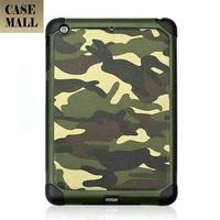 2015 New design leather case for iPad mini