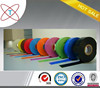 PVC electric adhesive tapes /self-adhesive tapes/ pvc insulation tape