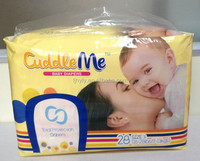 best selling cuddle me super-care baby diapers