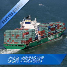 container shipping from china to kolkata india departure: china fast speed safty A+