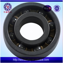 Reasonable price Seal Si3n4 ceramic bearings 6003 for mountain bike