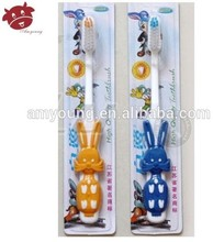 baby gift set cheap toothbrushes personalized toothbrush for children