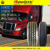 chinese tires brands 11r22.5 11r24.5 28575r24.5 29575r22.5 truck tires for sale