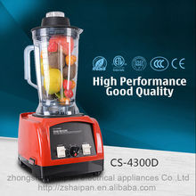 220v kitchen living multifunction home home appliances blenders auto