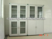second hands storage cabinets/ used storage cabinet/school universal cabinets