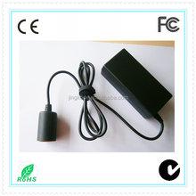 12V 8A AC/DC SMPS 100W with CE ROHS approved dc regulated power supply with battery charger